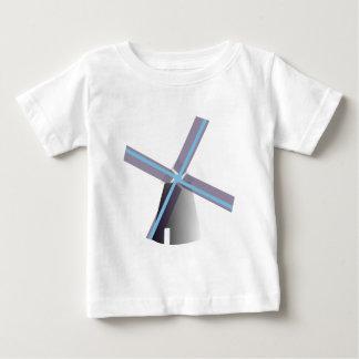 Windmill T Shirt