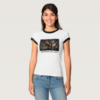 WINDOW OF LIFE T-Shirt
