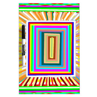 WINDOW of opportunity: Elegant Energy Design GIFTS Dry-Erase Boards
