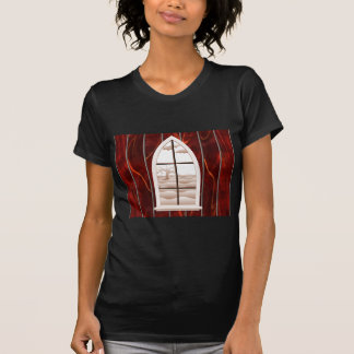Window T Shirt