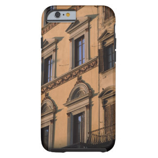 Window Tough iPhone 6 Case