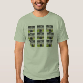 Windows 2 T-Shirt - Customized