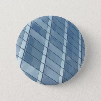 Windows 6 Cm Round Badge