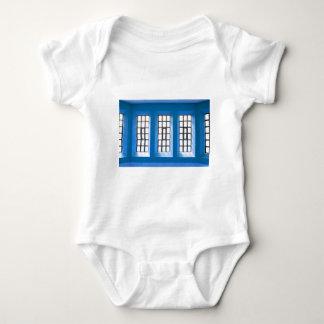 Windows Baby Bodysuit