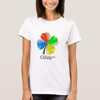 Windows Clover Edition T-Shirt