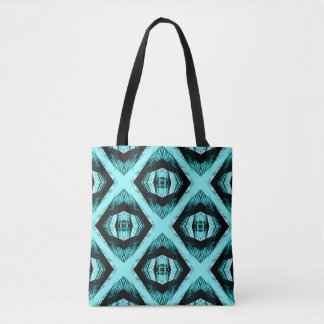 Windows Galore... Tote Bag