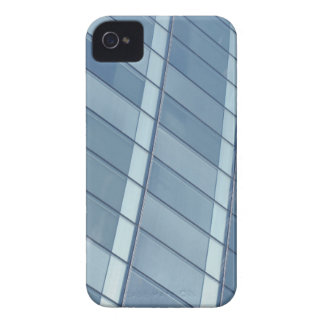 Windows iPhone 4 Case-Mate Case