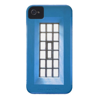 Windows iPhone 4 Covers