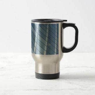 Windows Travel Mug