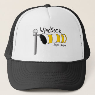 Windsock Hat