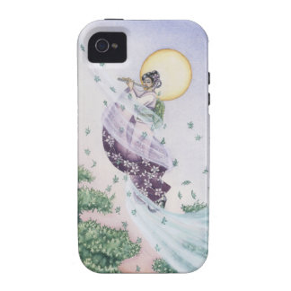 Windsong iPhone 4 Cases