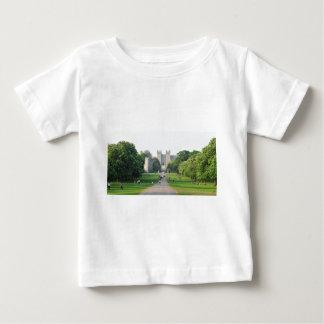 Windsor castle baby T-Shirt