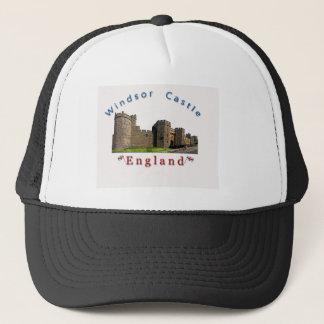 Windsor Castle Cap