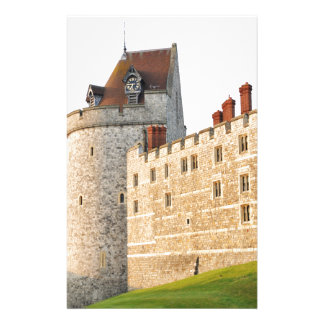 Windsor Castle Stationery