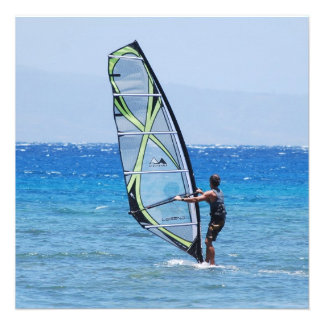 Windsurf Personalized Announcements