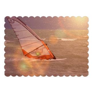 Windsurfer Cards