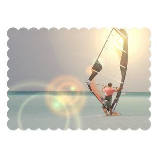 windsurfing-1 (2).jpg announcement