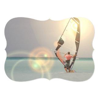windsurfing-1 (2).jpg personalized invitation