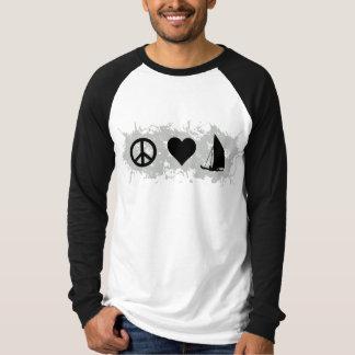 Windsurfing 2 shirts