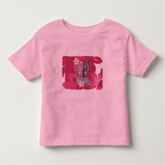 Windsurfing Brazil T-shirts and Gifts