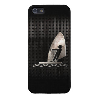 Windsurfing; Cool Cover For iPhone 5/5S