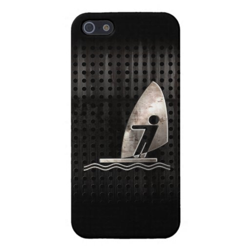 Windsurfing; Cool iPhone 5 Cases
