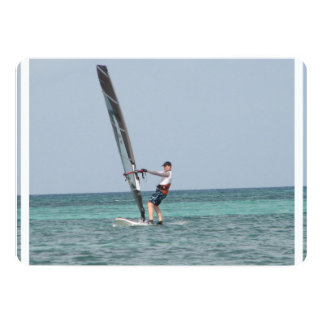 Windsurfing Invites