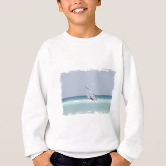 Windsurfing Sweatshirt