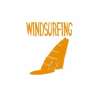 windsurfing v2 orange text sport copy.pngc photo sculpture decoration