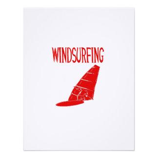 windsurfing v2 red text sport.png custom invitation