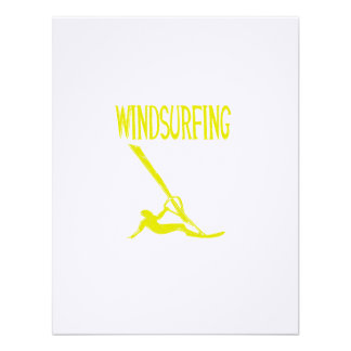 windsurfing v3 yellow text sport copy.png