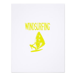windsurfing v4 yellow text sport copy.png
