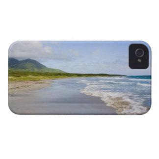 Windward Beach, Nevis Case-Mate iPhone 4 Case