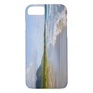Windward Beach, Nevis iPhone 8/7 Case