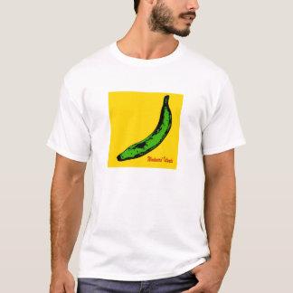 Windward Islands Plantain shirt