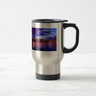 Windy City Mug