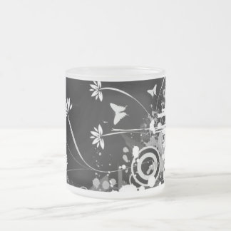 Windy Meadow Mug