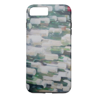 Wine Cellar 2012 iPhone 8 Plus/7 Plus Case