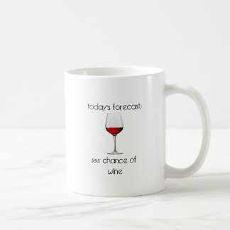 wine coffee mug