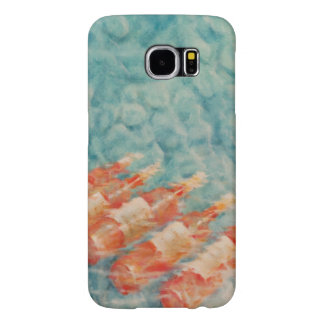Wine Cooling 2010 Samsung Galaxy S6 Cases