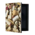 Wine Cork iPad 2/3/4 Case! iPad Cases