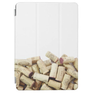 Wine Corks iPad Air & Air 2 Smartcover iPad Air Cover