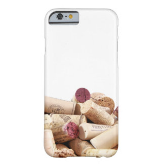 Wine Corks iPhone 6 Case