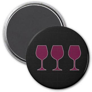Wine Magnet