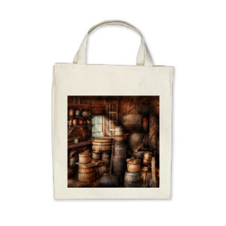 Wine Maker - Just add wine Tote Bags