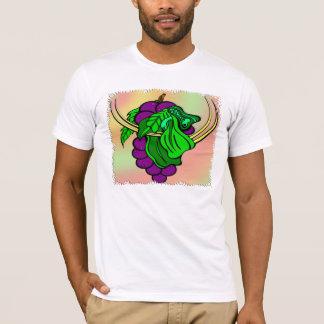 Wine on the Vine T-Shirt
