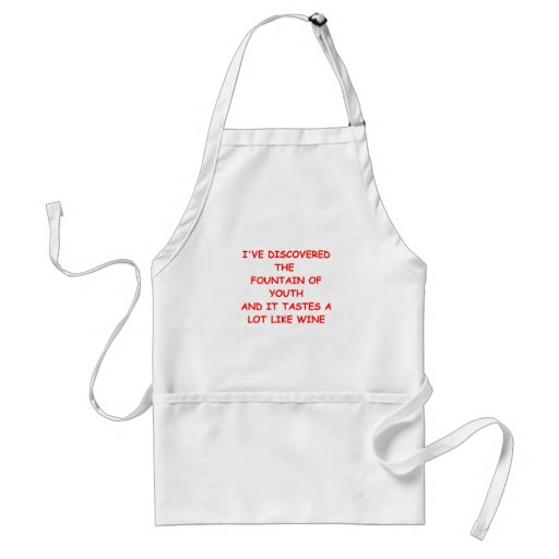 WINE.png Apron