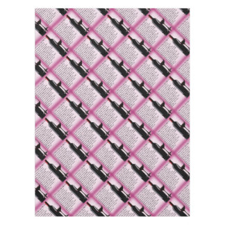 Wine   Sister in Law  Poem Tablecloth
