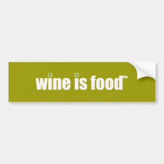 WINE STICKERS VINEYARD STICKERS