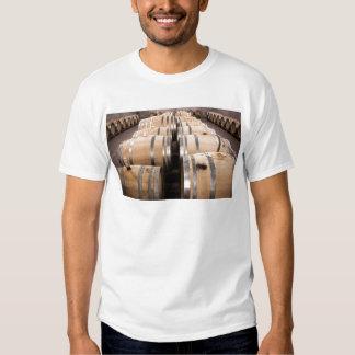 Wine T Shirts